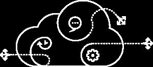 AICITC-logo