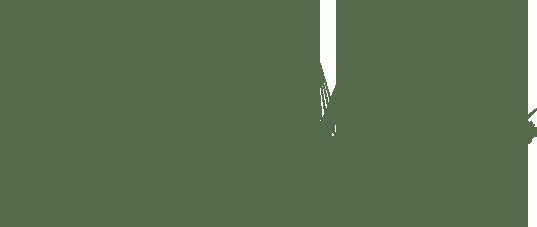 cambridgesquared-logo