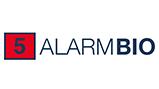 5-alarm-bio