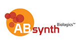 absynthbiologics