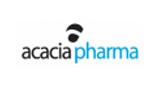 acacia-pharma