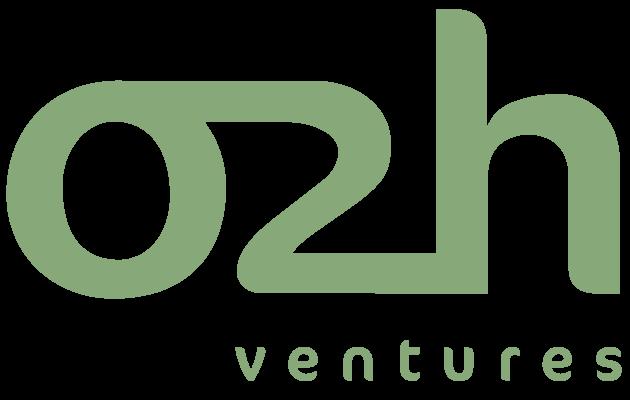 o2h ventures
