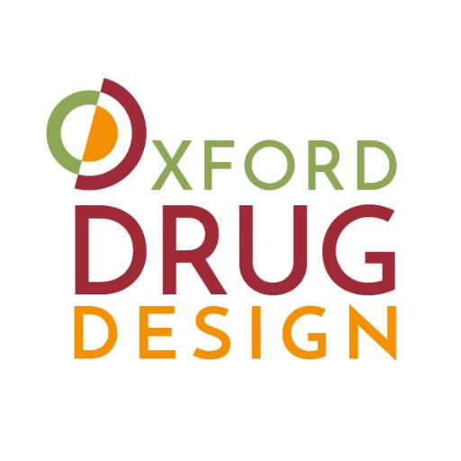 oxford drug design o2h