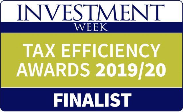 o2h-ventures-therapeutics-eis-fund-finalist-investmentweek-awards-3-640x393