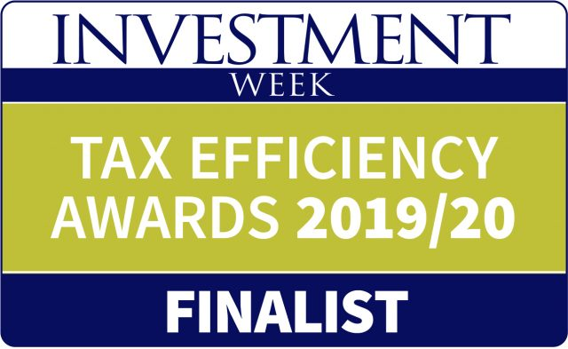 o2h-ventures-therapeutics-eis-fund-finalist-investmentweek-awards