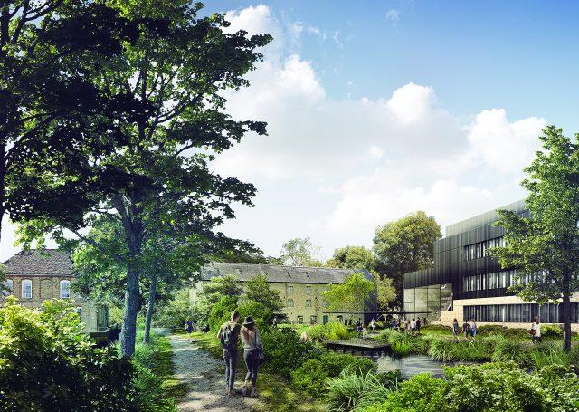 o2h scitech park